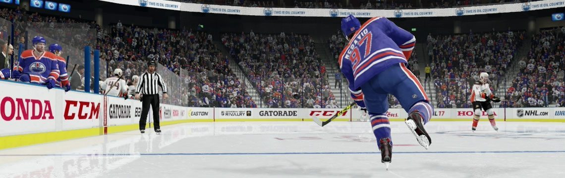 Stop AI From Dumping the Puck While Shorthanded